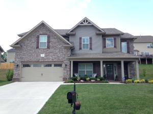 11635 Chapel Glen Ln, Knoxville, TN
