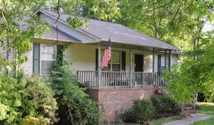 6016 Villa Rd, Knoxville, TN
