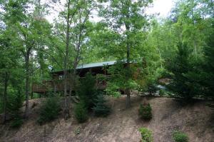 1408 Black Oak Dr, Sevierville TN 37876