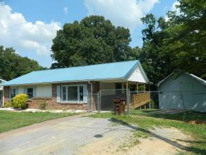 203 Jonathan Pl, Oak Ridge, TN