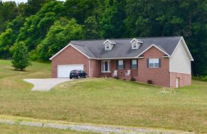 614 Bryce View Ln, Sevierville, TN