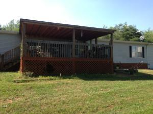 200 Campground Rd, Madisonville, TN