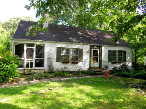 4304 Fulton Dr, Knoxville, TN