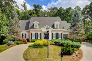 2501 Stone Creek Dr, Knoxville, TN