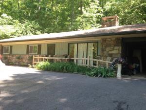 740 Hidden Valley Rd, Gatlinburg, TN