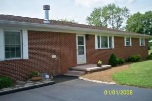 1235 S Old Sevierville Pike, Seymour TN 37865