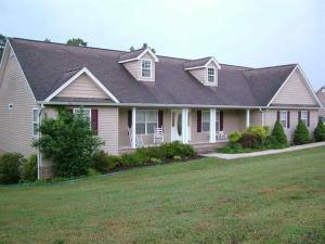 398 Millstone Dr, Dayton, TN