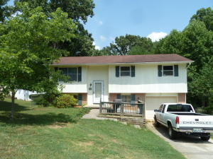 3418 Wexgate Rd, Knoxville, TN