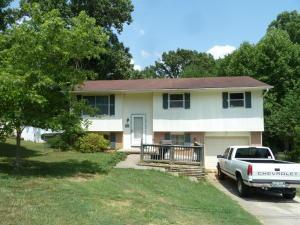 3418 Wexgate Rd Knoxville, TN 37931