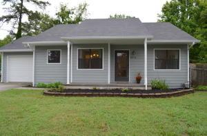 6916 Ellesmere Dr, Knoxville, TN