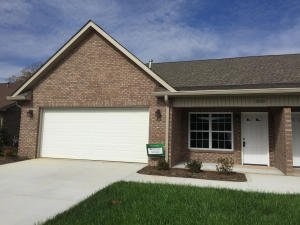 2729 Waters Place Dr, Maryville, TN