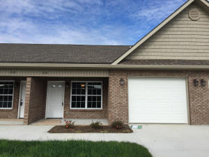2731 Waters Place Dr, Maryville, TN