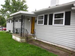 109 E Newcomb Rd, Oak Ridge, TN