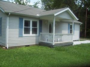 150 Garrett St, Harriman, TN