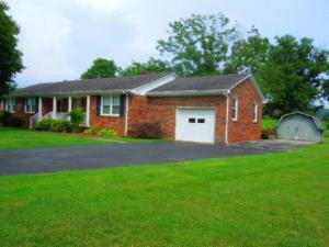811 Breyer St, Celina, TN