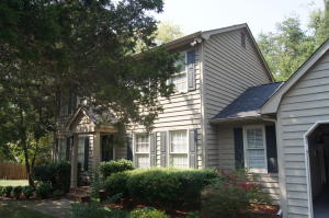 500 Covebrook Ln, Knoxville, TN