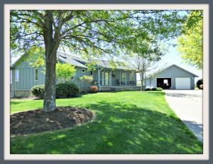 137 Golf View Blvd, Dandridge TN 37725