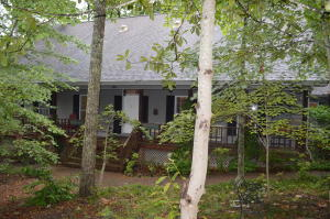126 Exeter Dr, Crossville, TN