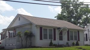701 Monroe St, Sweetwater, TN