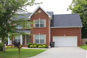1533 Armiger Ln, Knoxville, TN