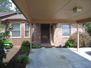 103 Hugh Ln, Oak Ridge, TN