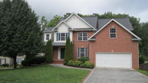3113 Gose Cove Ln, Knoxville, TN