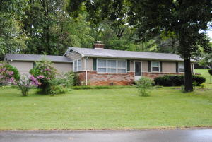3217 Hazelwood Rd, Knoxville, TN