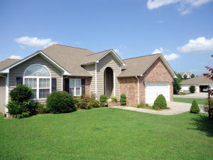 721 Rocky Springs Rd, Madisonville, TN