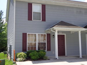 948 Micro Way, Knoxville, TN