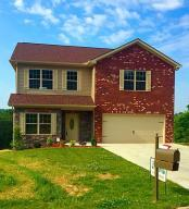 3202 Beaver Glade Ln Knoxville, TN 37931