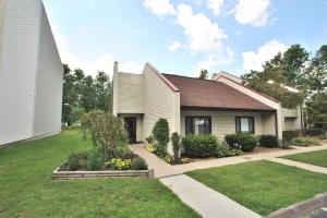 59 Wilshire Heights Dr #APT 59, Crossville, TN