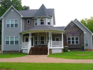 301 Lambert Ln, Maryville, TN