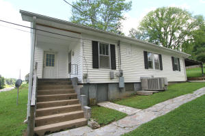 6221 Western Ave, Knoxville, TN