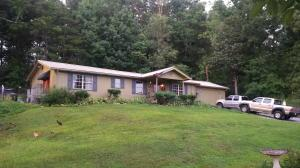 1280 New Highway 68, Sweetwater, TN
