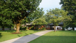 3858 Rocky Branch Rd, Maryville, TN