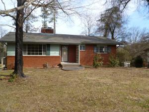 112 Bradley Ave, Oak Ridge, TN