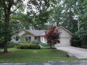 114 Prescott Ln, Crossville, TN