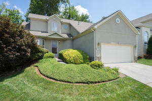 1116 Ferncliff Way, Knoxville, TN