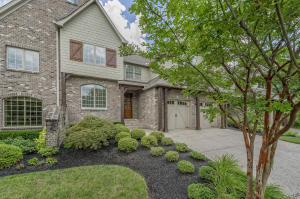 1444 Villa Forest Way #APT 44, Knoxville, TN