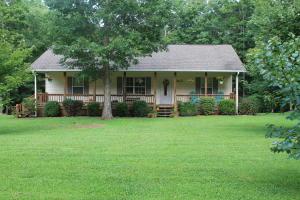 232 Laurens Ln, Grimsley, TN