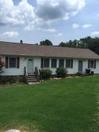 277 Jefferson Ave, Oak Ridge, TN
