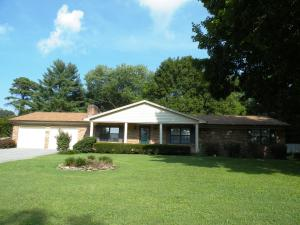 2132 Chesterfield Dr, Maryville, TN