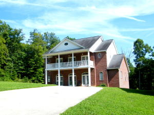 8833 Country View Way, Powell, TN