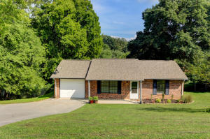 11318 Snyder Rd, Knoxville, TN