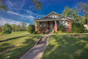 1503 Maury St, Alcoa, TN