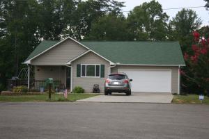 129 Brandy Hill Ln, Madisonville, TN