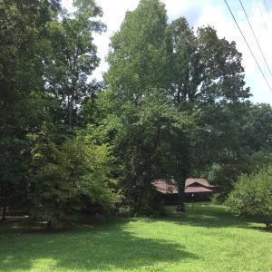 222 Chestnut Hill Rd, New Tazewell, TN