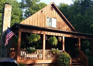 109 Lakeside Trce, Townsend, TN