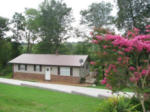 1019 Cole Rd, New Tazewell, TN