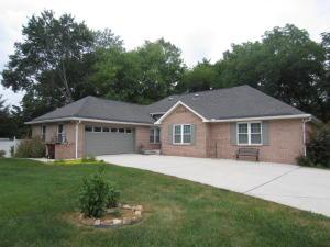 114 Cypress Ln, Oak Ridge, TN